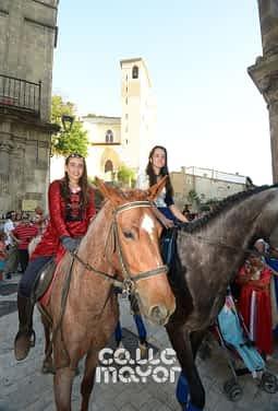 15-07-24 - semana medieval - calle mayor comunicacion y publicidad (14)