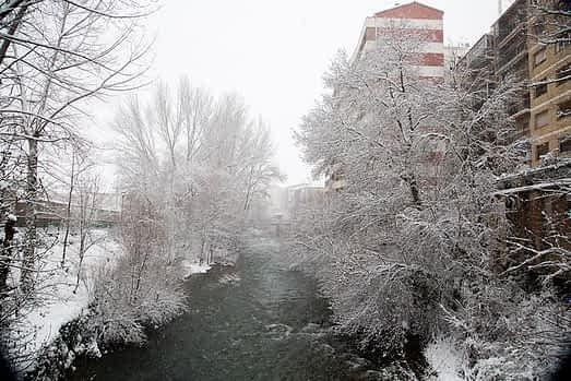 nevada-estella-28-02-2018-131
