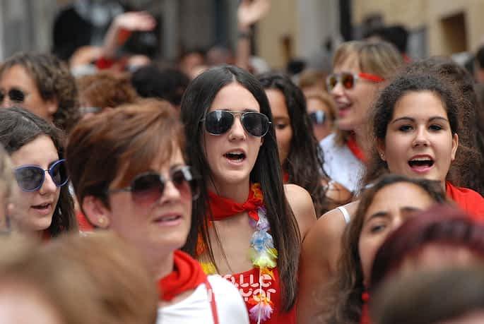 15-08-01 - fiestas de estella - revista calle mayor (4)