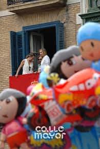 15-07-31 - fiestas de estella - revista calle mayor (4)