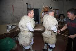 Carnaval Rural