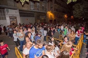 fiestas-barrio-de-san-miguel-2016-calle-mayor-5