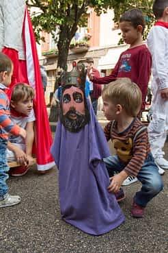 fiestas-barrio-de-san-miguel-2016-calle-mayor-14