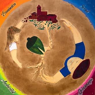 """IGÚZQUIZA -- """"La semilla de la sostenibilidad"""""""