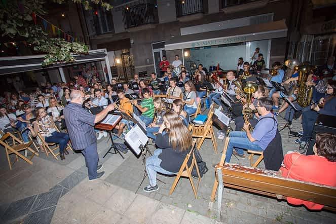 fiestas-barrio-de-san-miguel-2016-calle-mayor-1
