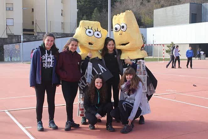 629-9b-carnaval-estella-2018
