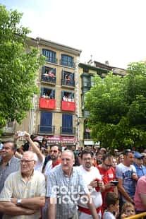 15-07-31 - fiestas de estella - revista calle mayor (16)