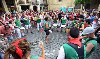15-07-31 - fiestas de estella - revista calle mayor (27)