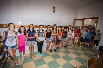 colegio-santa-ana-vuelta-al-cole-curso-2016-2017-revista-calle-mayor-16