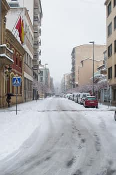 nevada-estella-28-02-2018-354