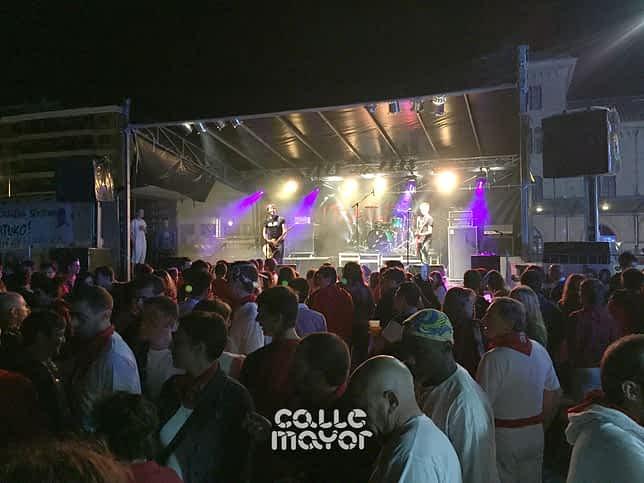15-07-31 - fiestas de estella - revista calle mayor (29)