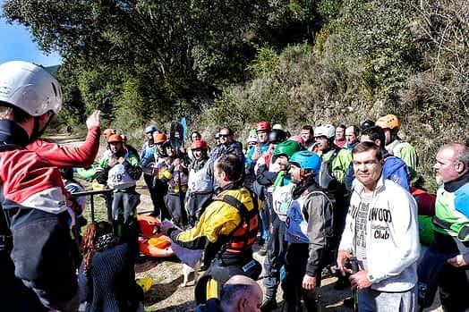 630-31a-asociacion-piraguismo-ega-kayak