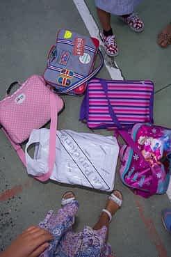 colegio-santa-ana-vuelta-al-cole-curso-2016-2017-revista-calle-mayor-6
