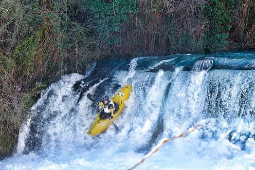 630-31b-asociacion-piraguismo-ega-kayak