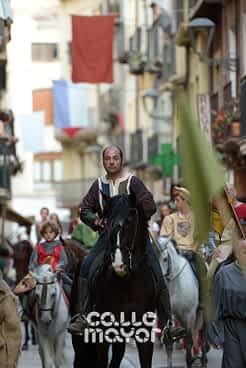 15-07-24 - semana medieval - calle mayor comunicacion y publicidad (27)