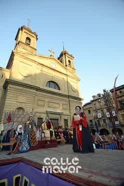 15-07-24 - semana medieval - calle mayor comunicacion y publicidad (34)