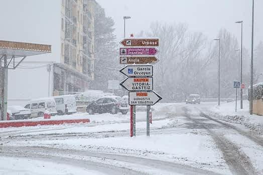nevada-estella-28-02-2018-44