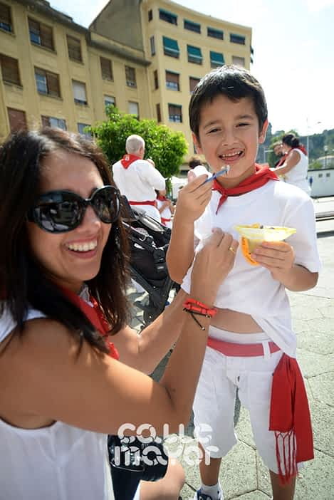 15-08-03 - fiestas de estella - revista calle mayor (11)