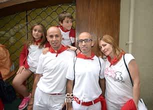 15-07-31 - fiestas de estella - revista calle mayor (26)