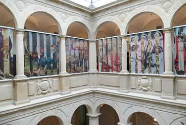 El Museo del Carlismo amplía su cobertura histórica hasta 1979