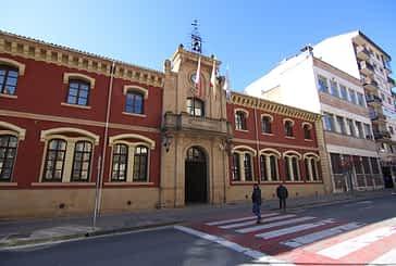 Las propuestas de los presupuestos participativos del Ayuntamiento de Estella-Lizarra se podrán votar hasta el 11 de julio