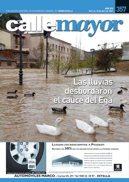 portada-357-revista-calle-mayor.jpg
