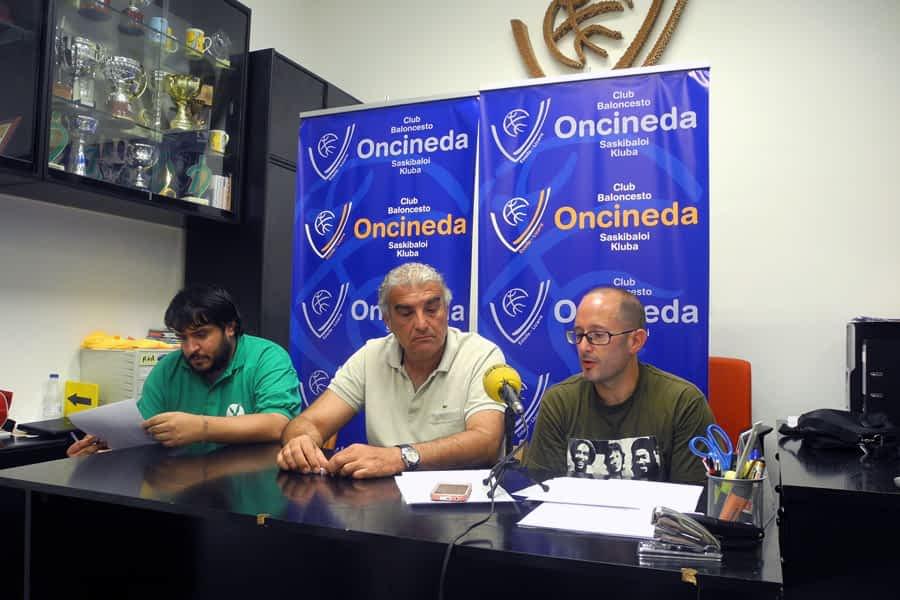 El campus del Oncineda crece un 10% en su XIII edición