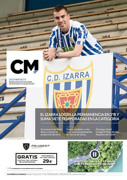 CM-portada-711