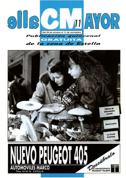 portada-011-revista-calle-mayor.jpg
