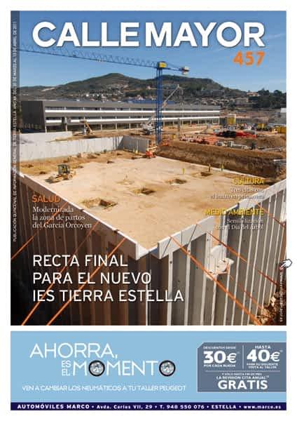 portada-457-revista-calle-mayor.jpg