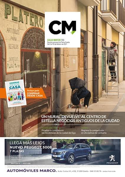 CM 703:MaquetaciÛn 1