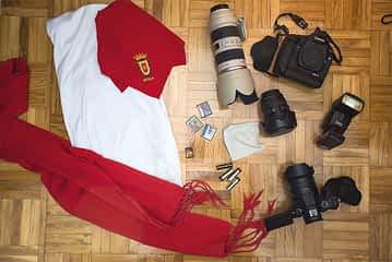 30 FOTOS PARA  EL RECUERDO
