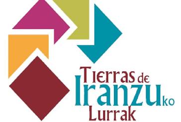 La asociación turística Tierras de Iranzu participa en FITUR