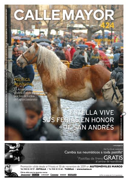 portada-424-revista-calle-mayor.jpg