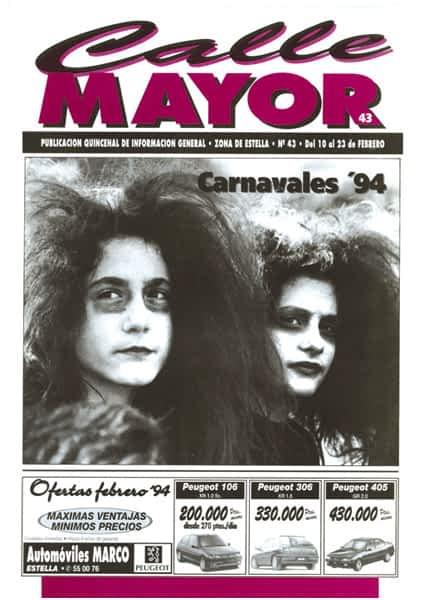 portada-043-revista-calle-mayor.jpg