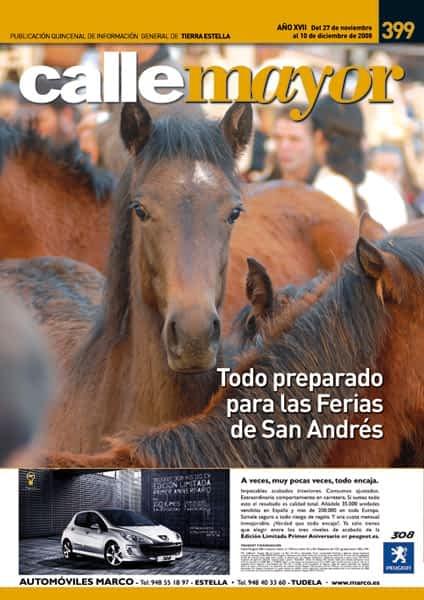 portada-399-revista-calle-mayor.jpg