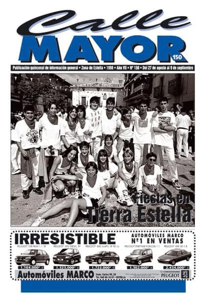 portada-150-revista-calle-mayor.jpg