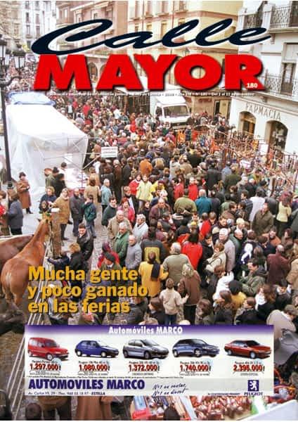 portada-180-revista-calle-mayor.jpg