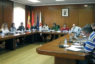 Aprobada una alegación al PUM sobre la ampliación de Agralco