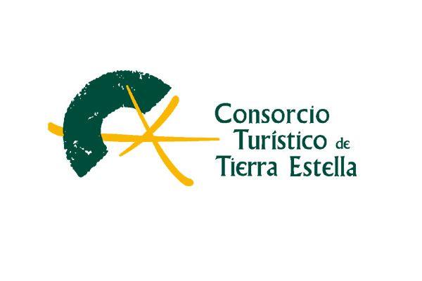 El Consorcio Turístico cambia su sede en Mancomunidad por otra a pie de calle
