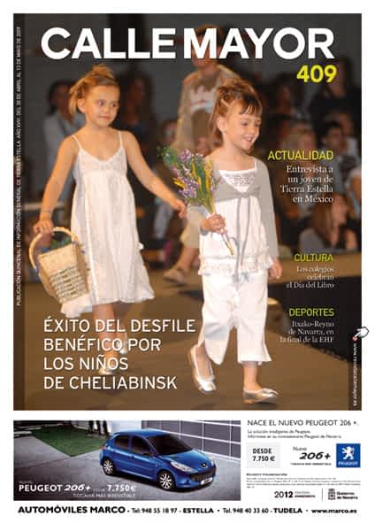 portada-409-revista-calle-mayor.jpg