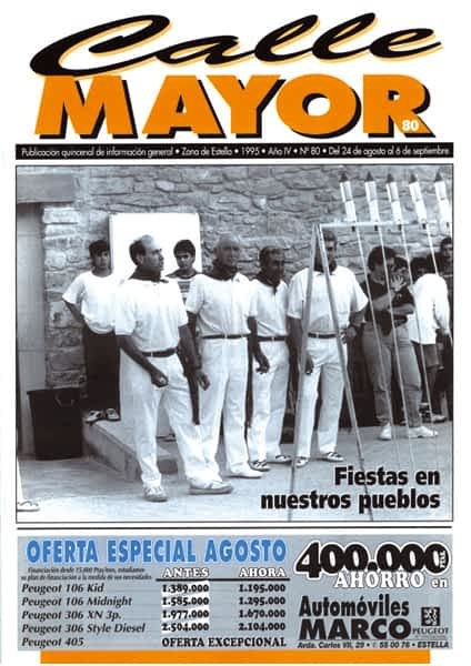 portada-080-revista-calle-mayor.jpg