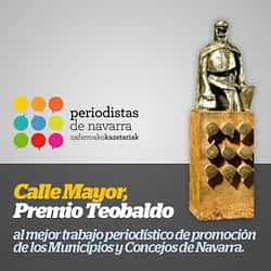 Premio teobaldo