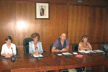 Segundo festival de Artes Escénicas 'Inkietas'