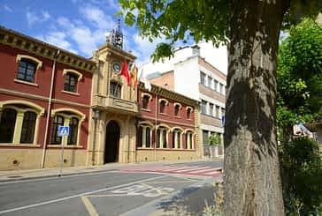 El Ayuntamiento de Estella paga 1,7 millones de euros por las parcelas de Oncineda