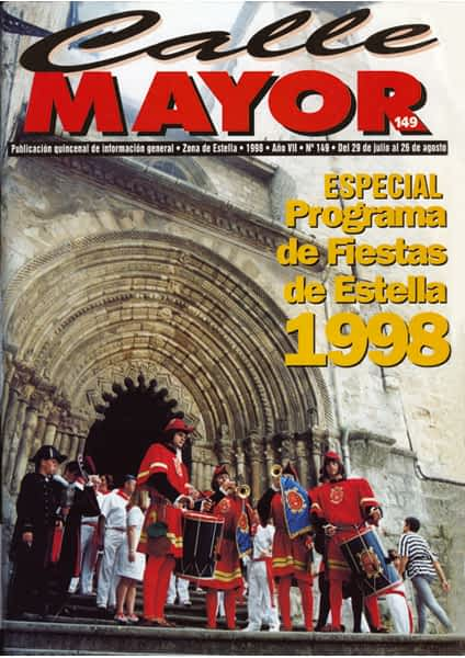 portada-149-revista-calle-mayor.jpg