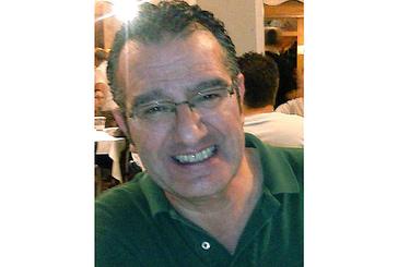 Jesús Javier Corpas Mauleón recibe dos premios nacionales de poesía