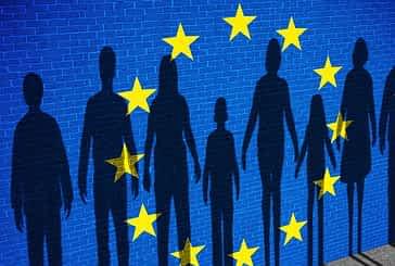 ¿Qué opina del acuerdo  de la UE con Turquía  respecto a los refugiados?
