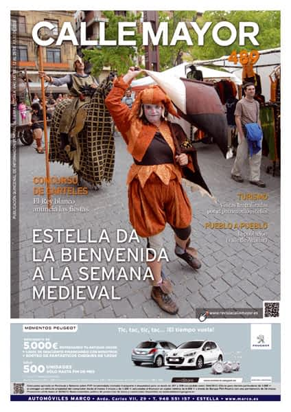 portada-489-revista-calle-mayor.jpg