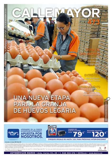 portada-473-revista-calle-mayor.jpg